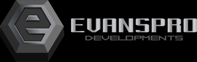 EvansPro Developments Ltd